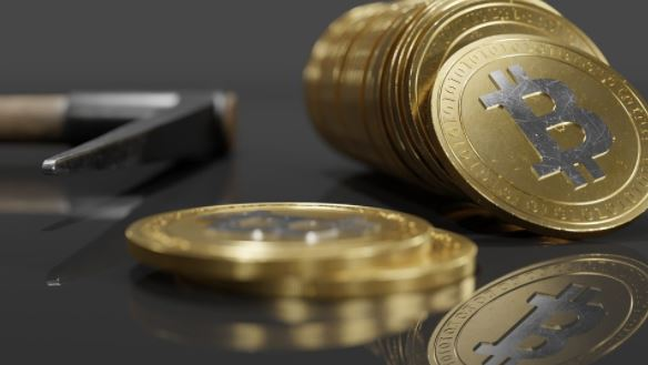 Claves sobre los BTC