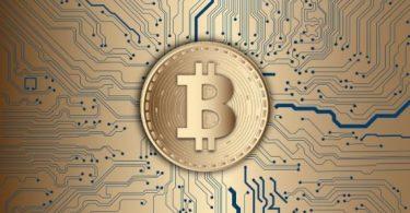 Cuándo vender Bitcoins