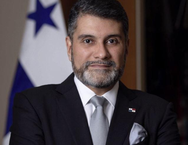 Andrés Farrugia