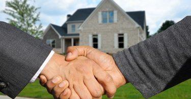 Vende tu piso rápido con venderpisourgente.es