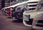coches km0