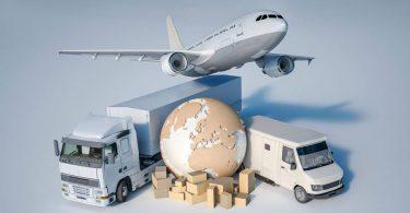 logística de tu e-commerce
