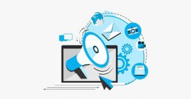 Marketing online y offline